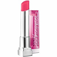 Maybelline ColorSensational Color Whisper Lipcolor, Rose of Attraction