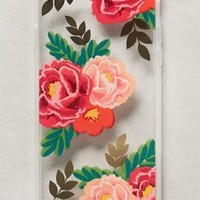 Sonix Lili-Rose iPhone 6 Case in Clear Size: One Size Tech Essentials