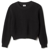 Weekday | Knits | Wanted Knit Sweater