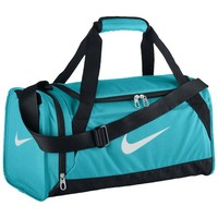 Nike Brasilia 6 Extra Small Duffel at Foot Locker