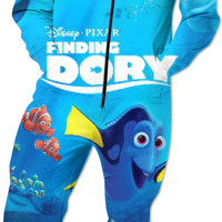 Finding Dory Onesuit