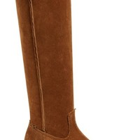 Frye 'Cara' Tall Boot (Women) | Nordstrom