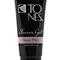 Fashion Gel New Pink 2oz
