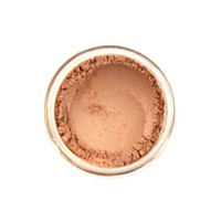 Beige - Natural Mineral Foundation