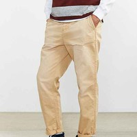 CPO Destructed Chino Pant