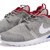 Roshe Run NM W SP // sold out! | Bows & Arrows
