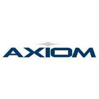 AXIOM 10GBASE-CU ACTIVE SFP+ CABLE CISCO COMPATIBLE 10M # SFP-H10GB-ACU10M