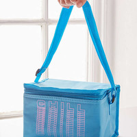 Chill Cooler Bag | Urban Outfitters