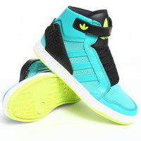 AR 3.0 Sneakers by Adidas