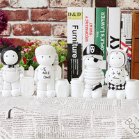 Hot Deal Hot Sale School On Sale Resin Gifts Decoration Pen [6282851270]