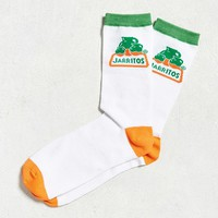 Jarritos Sock | Urban Outfitters