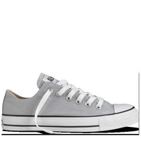 Converse - Chuck Taylor All Star - Low - Mirage Grey