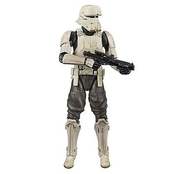 """Star Wars™ The Black Series Hovertank Driver - 6"""""""