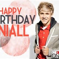 Happy 20th birthday Niall horan - Bing Images