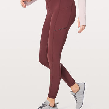 """Speed Up Tight *Luxtreme 28"""" 