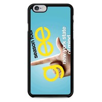 Glee The Music iPhone 6/6S Case