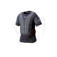 Nxe Paintball Elevation Chest and Back Protector - Paintball Store WaveToGo