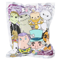 DISNEY KEY CHAIN BLIND BAG FIGURE