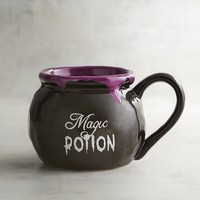 Magic Potion Mug