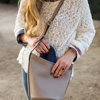 Tallon Crossbody