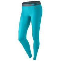 Nike Pro Tight II - Women's at Foot Locker