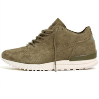 Onitsuka Tiger x Publish Colorado Eighty-Five MT Samsara Sneakers Olive / Olive
