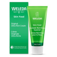 Weleda Skin Food Skin Cream - 2.5 oz