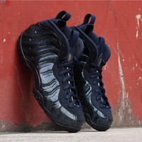 Nike Air Foamposite One Glittery GS