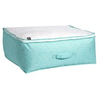 See-Thru Underbed Organizers, Mini Dot