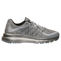 Women's Nike Air Max 2015 Reflective Running Shoes