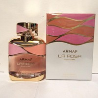 La Rosa by Armaf for women