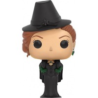 Once Upon A Time | Zelena POP! VINYL