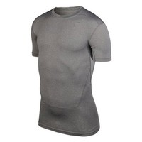 Outdoor Sport Compression Stretchy Shirt Man T-Shirts