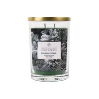 Jar Candle Balsam Citrus 19oz - Chesapeake Bay Candles® Home Scents