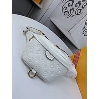 Bags Discount Women Fashion Simple Crossbody Shoulder Bag
