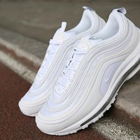 Best Deal Online Nike Air Max 97