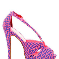 Lovely Shoes Perfect for Parties - Glitter Shoes, Sparkles, and Special Occasion Footwear! - Page 4