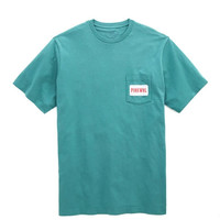 Shop Short-Sleeve Licenced To Whale T-Shirt at vineyard vines
