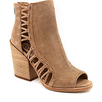 DV by Dolce Vita Malak Sandals - Taupe