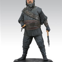 Lord Of The Rings Peter Jackson As Corsair