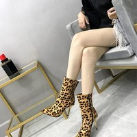Versace Ankle Boots Item #a2 - Best Deal Online