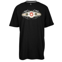 Jordan AJ Cigars T-Shirt - Men's
