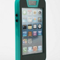 Urban Outfitters - Outdoor Technology Waterproof iPhone 5 Case