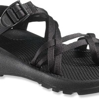Chaco ZX/2 Unaweep Sandals - Women's at REI.com