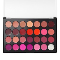 Ultimate Lips - 28 Color Lipstick Palette - Palettes from $4.50 - Sale