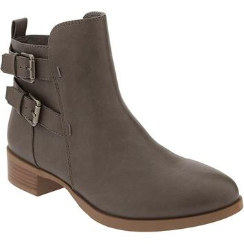 Luxury We Had A Hard Time Naming These Booties Kassy? Or Sassy? Either Way, Its A Simple, Delicious Design With An Edge  A Large Metallic Buckle With Two Prongs At The Ankle With Footwear Being Its Main Focus, Nine West Carries The Latest In
