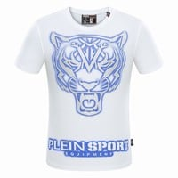 2018 Men Cheap Philipp Plein T Shirt hot sale ♂016
