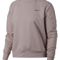 Nike Therma Sphere Element Women's Running Top | Nordstrom