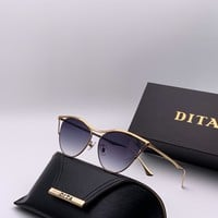 Dita Women Men Fashion Shades Eyeglasses Glasses Sunglasses