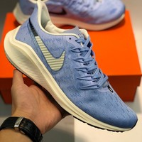 Nike Air Zoom Vomero 14 cheap Men's and women's nike shoes